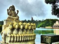 Kumbha Sankranti 2019: सूर्य ने किया कुंभ राशि में प्रवेश, जानिए कुंभ संक्रांति का शुभ मुहूर्त, व्रत और पूजा विधि