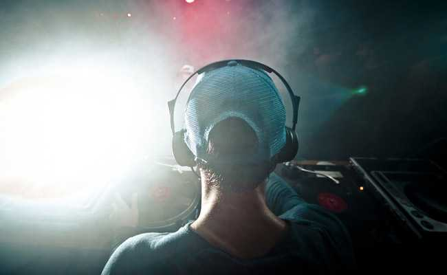 Delhi Cop Attacked, Gun Stolen After He Tried To Stop DJ Playing Music