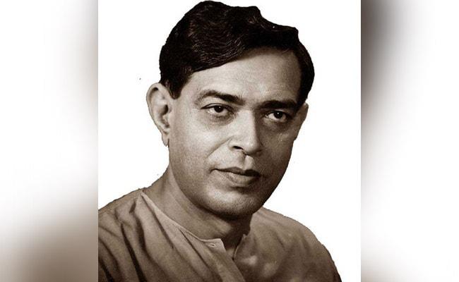 राजनीति हो या देशभक्ति हर जगह लिया जाता है रामधारी सिंह 'दिनकर' की कविताओं का सहारा