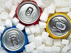 Nmami Agarwal Decodes Health Risks Associated With Sugary Drinks: You Will Be Surprised To Know These