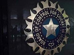 क्रिकेट प्रशासन के विवाद सुलझाने के लिए वरिष्ठ वकील नरसिम्हा को बनाया गया मध्यस्थ