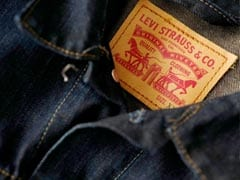 Jeans Maker Levi Strauss IPO Expects To Raise As Much As $587 Million