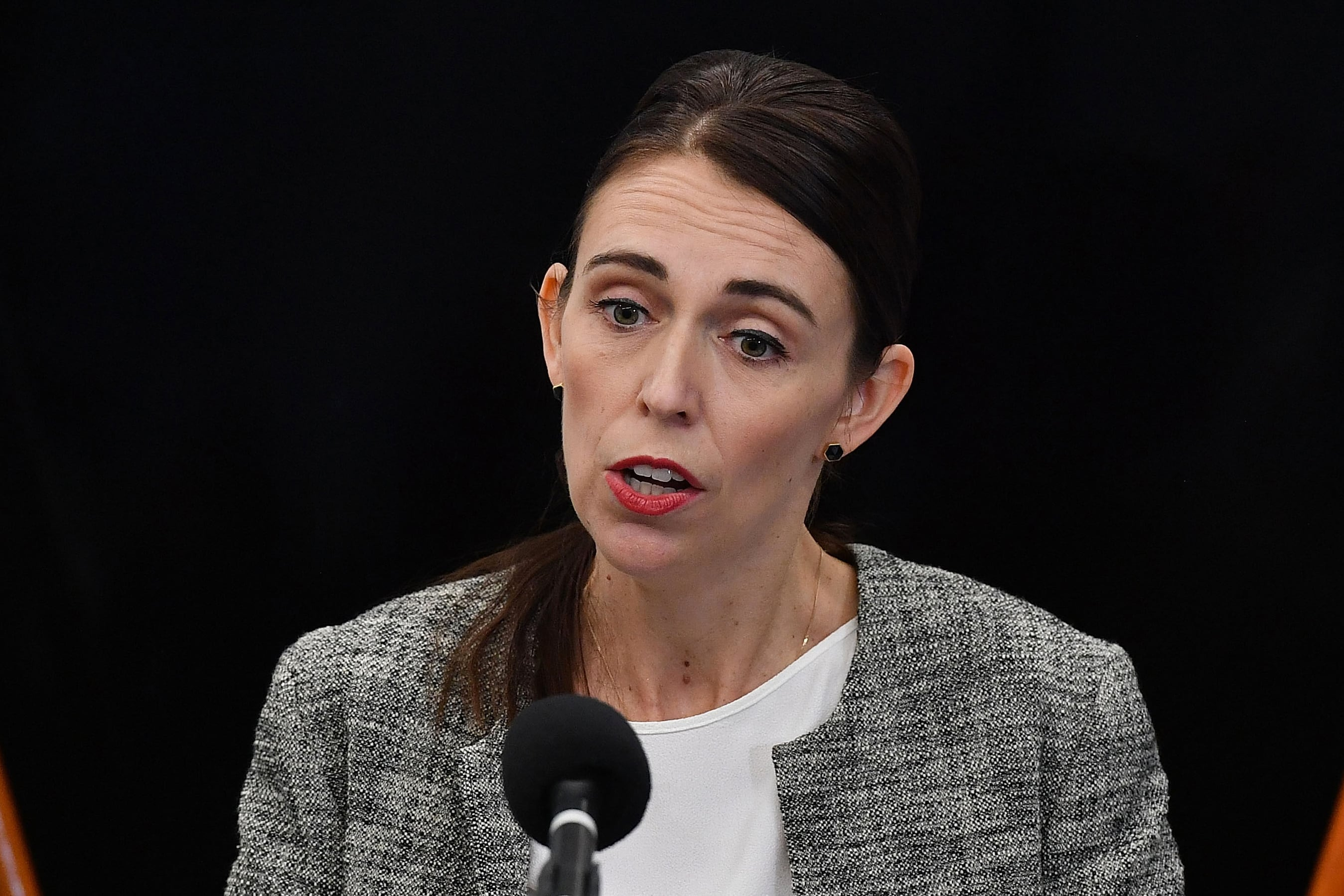 Facebook Tightens Live-Streaming Post Christchurch Massacre