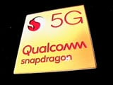 Video : Qualcomm Shows Us The Future: 5G