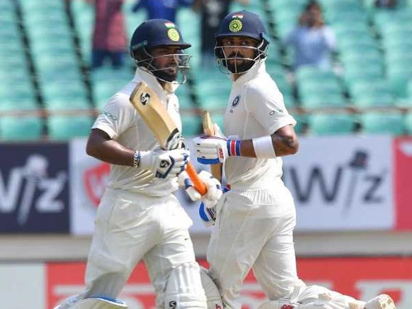 IPL 2019: Rishabh Pant Reveals What