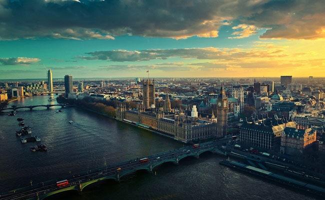 स्टूडेंट्स के लिए एक बार फिर दुनिया का सर्वश्रेष्ठ शहर बना लंदन