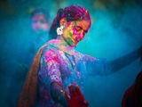 Video : This Year, Opt For Eco-Friendly Ways To Celebrate Holi