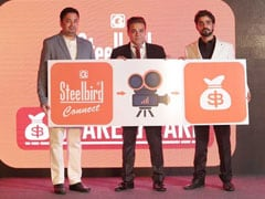 Steelbird Launches New Social Networking and E-Commerce Platform