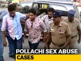 Video : In Tamil Nadu Sex Abuse Case, Police Naming Woman And Other Lapses