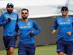 World Cup 2019: आशीष नेहरा बोले, यह खिलाड़ी साबित हो सकता है विराट कोहली के लिए