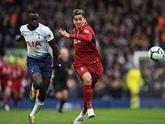 Premier League: Liverpool Back On Top With Win Over Tottenham, Chelsea Defeat Cardiff City