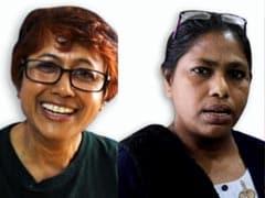 Sun Bangla Plans To Felicitate The Extraordinary Women In A Ordinary Women
