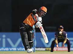 IPL 2019: David Warner Returns To IPL After Missing 2018 Season Due To Ban