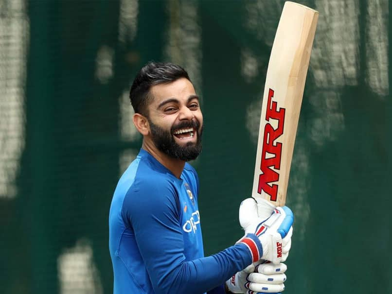 IND vs AUS: Virat Kohli becomes only second such player after michael bevan, but...