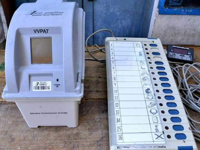 Assembly Elections Date 2019:  Maharashtra, Haryana Election Date, Full Schedule, FAQs, Results