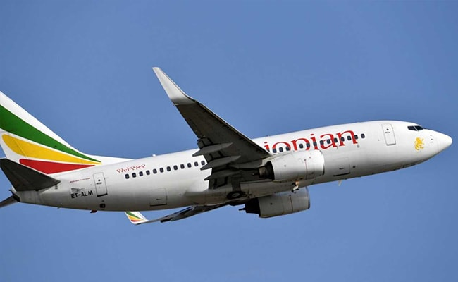 release date los angeles huge inventory Ethiopian Airlines Crash: With Ethiopian Airlines Crash, A ...