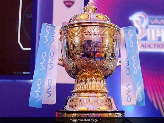मुंबई में IPL खिलाड़ियों पर हो सकता है आतंकी हमला, सुरक्षा एजेंसियां हुईं चौकन्नी