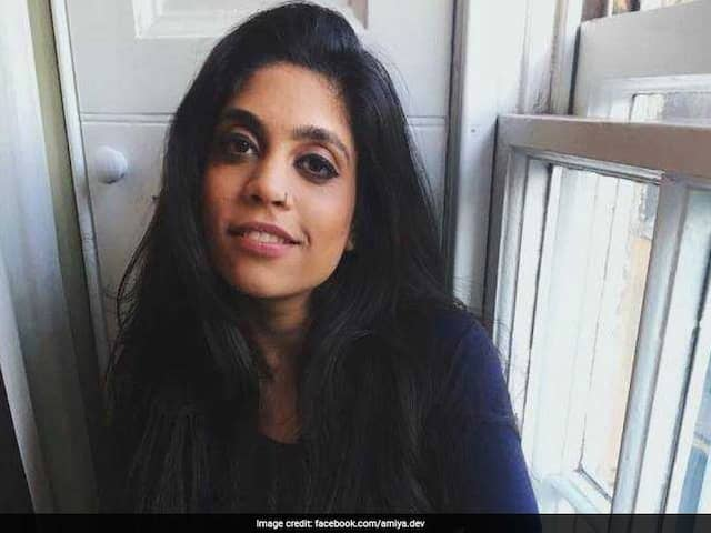 Kapil Dev's Daughter Amiya Turns Assistant Director For Dad's Biopic '83