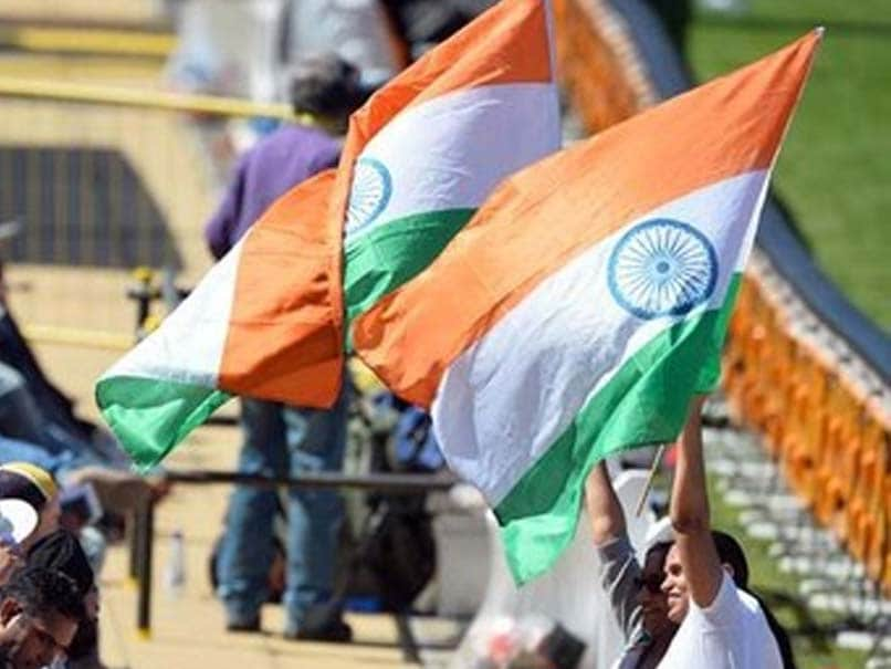 World Cup 2019: Be aware the all teams! Thats How Bharat army is ready to attack in World Cup