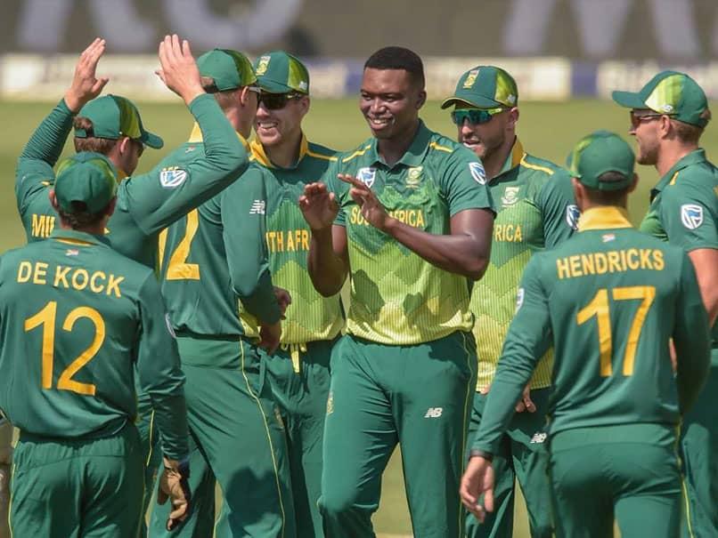 SA vs SL 2nd ODI Highlights: South Africa Beat Sri Lanka By 113 Runs