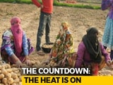 Video: Election Countdown: What Rural India Wants