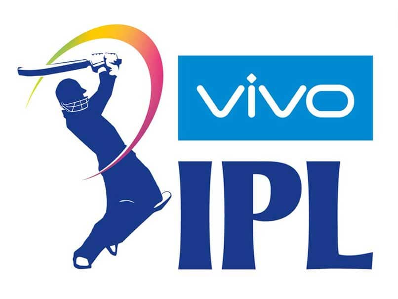IPL 2020: Three new cites are ready to be Part of Ipl 2020 Matches