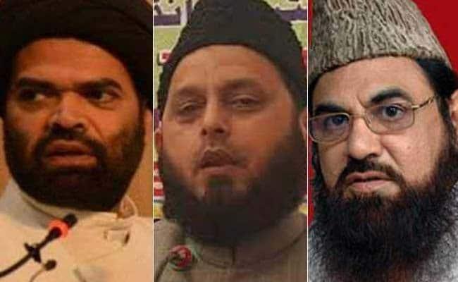 लोकसभा चुनाव के बीच में पड़ रहे रमजान को लेकर हुए विवाद पर क्या कहते हैं मुस्लिम विद्वान
