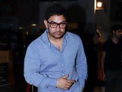 This Is When Aamir Khan Will Quit Acting