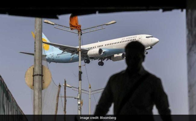 'हम माल्या जैसे भागने वाले नहीं, PM मोदी पहले 22000 लोगों की नौकरी बचाएं', जेट एयरवेज के यूनियन लीडर का बयान