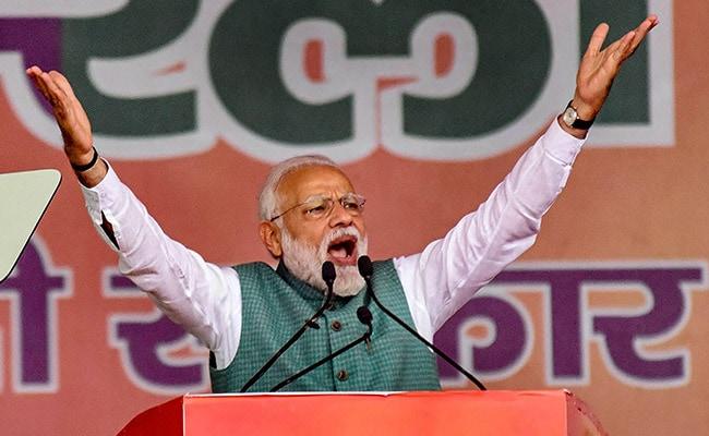 PM Tweets Rahul Gandhi, Virat Kohli, Karan Johar, Khans With One Message
