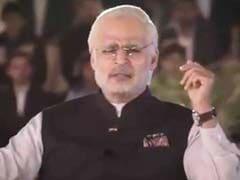 पीएम नरेंद्र मोदी की बायोपिक अब 38 देशों में होगी रिलीज, फिल्म के प्रोड्यूसर ने दी जानकारी