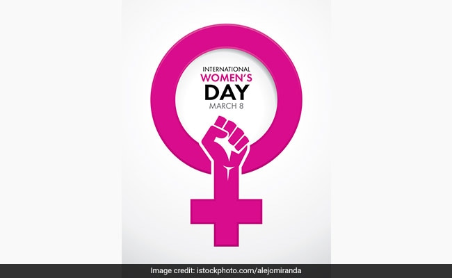 International Womens Day 2019 Date Time Importance History Of