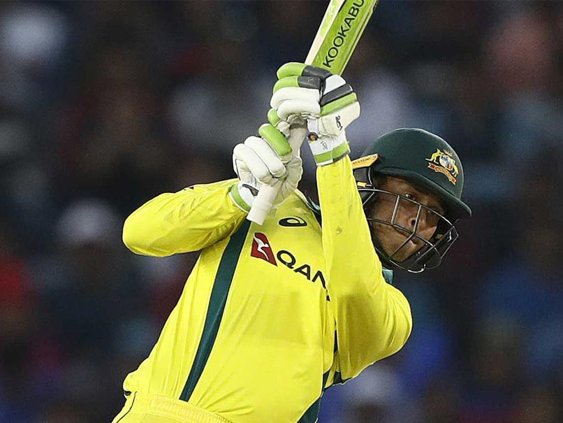 Ind vs Aus 4th ODI, Live: India vs Australia Live@ Mohali