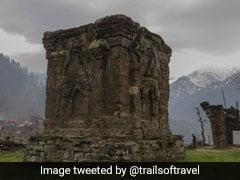 PoK में अभी नहीं खुलेगा शारदा मंदिर कॉरिडोर, पाकिस्तान ने बताई ये वजह