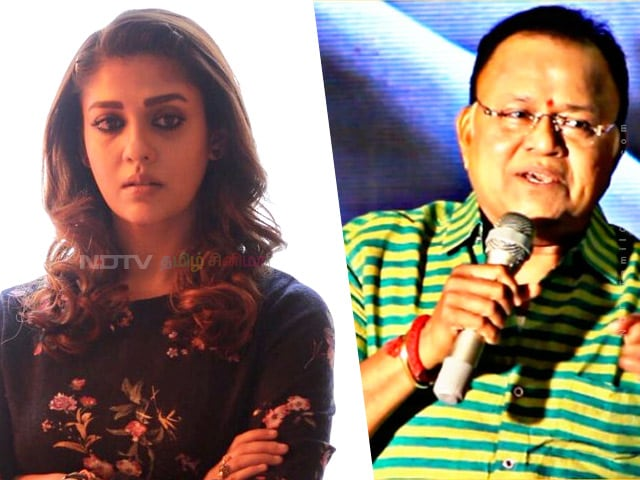 Telugu Celebrities