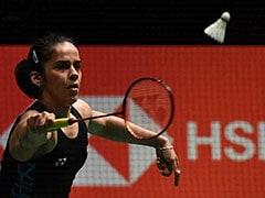 All England Open 2019: Saina Nehwal, Kidambi Srikanth Enter Quarters