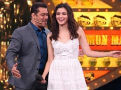 Salman Khan And Alia Bhatt In Sanjay Leela Bhansali's New Film <I>Inshallah</i>