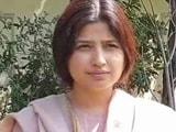 Video : মহিলাদের নিরাপত্তা নিয়ে কী বললেন ডিম্পল যাদব?