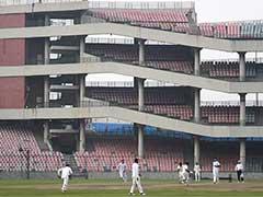 Feroz Shah Kotla Cricket Stadium To Be Renamed After Arun Jaitley. Know About Firuz Shah Tughlaq's Legacy