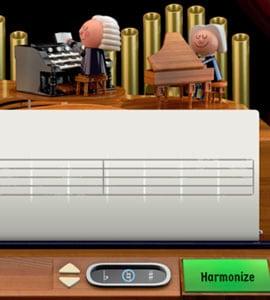 Google का पहला AI Doodle, संगीतकार Johann Sebastian Bach को किया याद