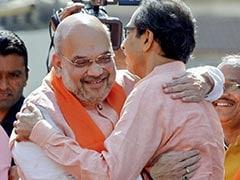 महाराष्ट्र में चुनाव से एक दिन पहले बॉलीवुड एक्टर ने मतदाताओं से की अपील, बोले- इस बार बीजेपी-शिवसेना गठबंधन को...