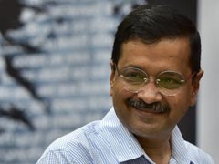 Delhi Government Approves 10% EWS Quota In Government Jobs