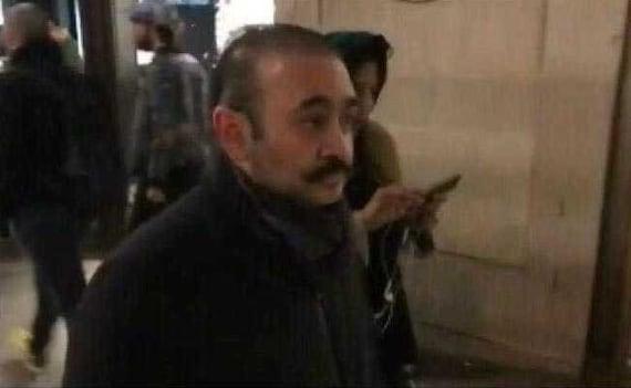 Nirav Modi Arrested In London, Produced In Court