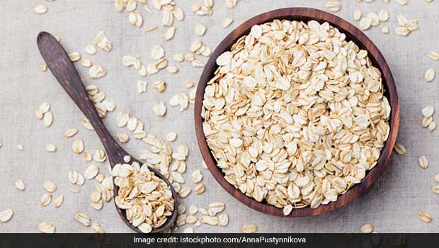 Bored Of Having Oatmeal For Breakfast? Here Are Other Ways You Can Include Oats In Your Diet