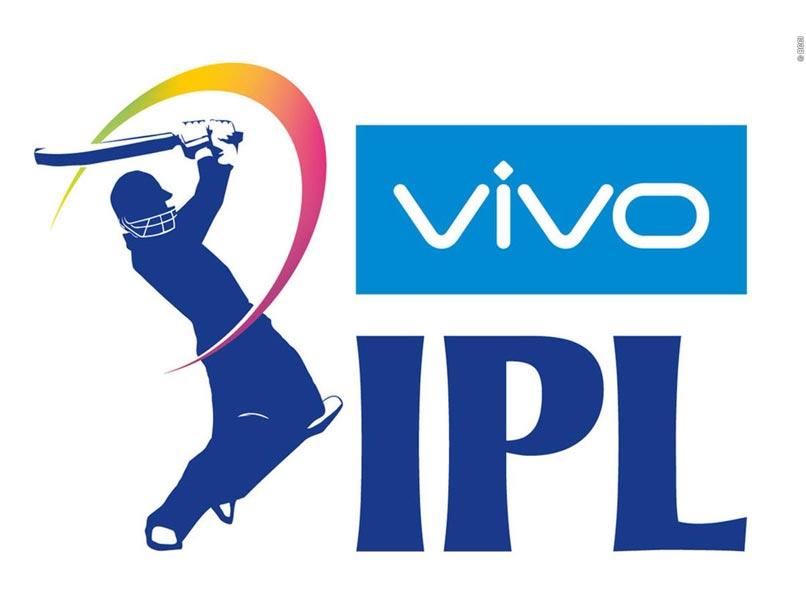 IPL 2019: आईपीएल में हर मैच आपको दिलाएगा एसयूवी, बस करना होगा