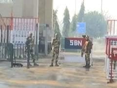 विंग कमांडर अभिनंदन को रावलपिंडी से लाहौर विमान से लाया जाएगा, फिर वाघा बॉर्डर पर एयर अटैचे को सौंपेगा पाकिस्तान