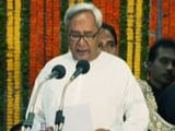 "Video: Sponsored Feature: Odisha CM's Report Card - ""Fulfilling Promises, Delivering Welfare"""