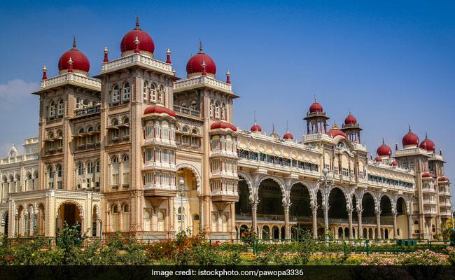 दुनिया में भारत के ये 3 शहर हैं रहने के लिए सबसे सस्ते, ये City है सबसे महंगी