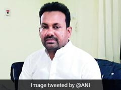 """Another Odisha Congress Lawmaker Resigns From Party After Being """"Ignored"""""""