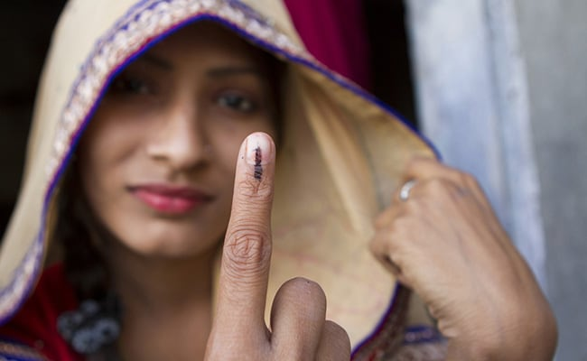 Lok Sabha Election 2019 : अगर नहीं है वोटर आईडी कार्ड तो भी डाल सकते हैं वोट, जानें- कैसे